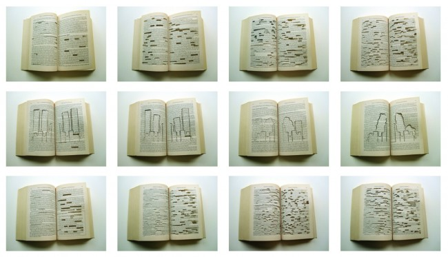 book pages_small_color_2