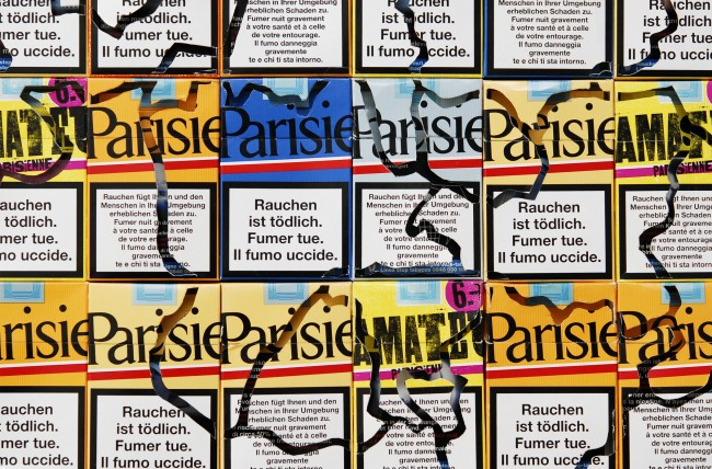 parisien_++_2