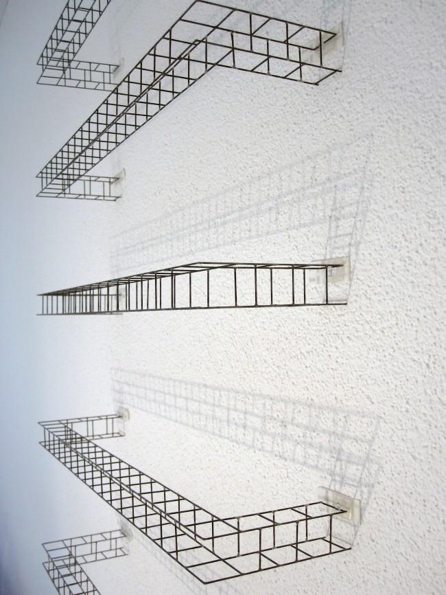 wall_macro