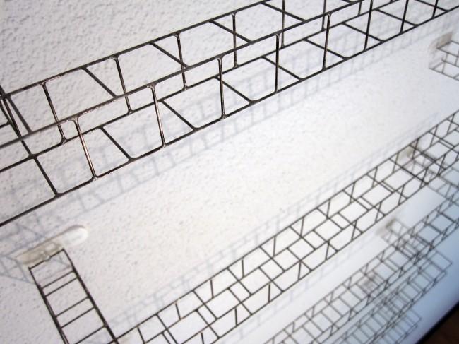 wall_micro