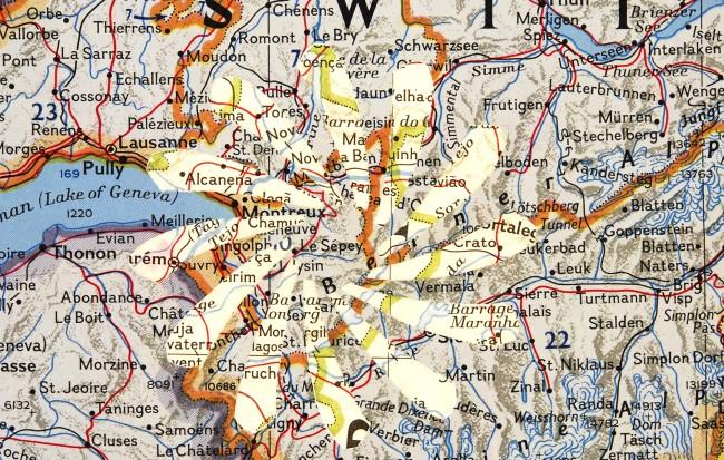 switzerland austria n italy_dt4_sm