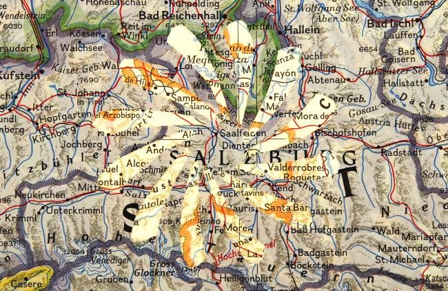 switzerland austria n italy_dt5_sm